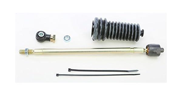 Steering Tie Rod Rack Boot Kit For Polaris Ranger 4x4 800 EFI MIDSIZE 2013-2014