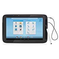 "Tablet Positivo Wi-Fi tela de 10.1"" 16GB And 4.4 1.33 GHz"