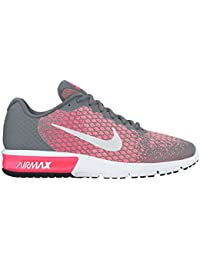 Womens Air Max Sequent 2 Running Shoes
