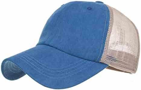 1d533711a964c1 Duck Tongue Flat Cap Vintage Adjustable Baseball Cap for Visor Unisex  Baseball Caps Large Cap Baseball