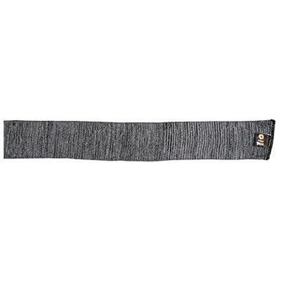 "Allen 52"" Knit Gun Sock, Silicone Treated"