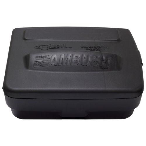 Protecta EVO Ambush Bait Stations (1 Case of 6 Stations)