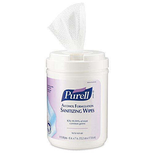purell-9031-06-antimicrobial-sanitizing-wipes-175-count-6-pack