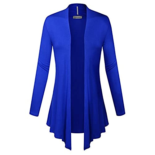 Dressy Sweaters: Amazon.com