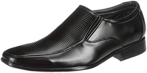 Centrino Men's 2229 Formal Shoes