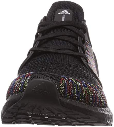 Adidas Ultraboost 20 Sneaker EU 44 - UK 9,5