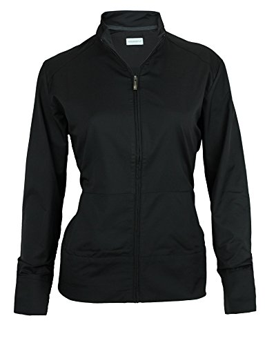 Ashworth Womens Performance Stretch Athletic product image
