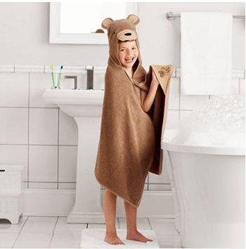 jumping-beans-hooded-bear-bath-towel-by-goldbug-by-goldbug