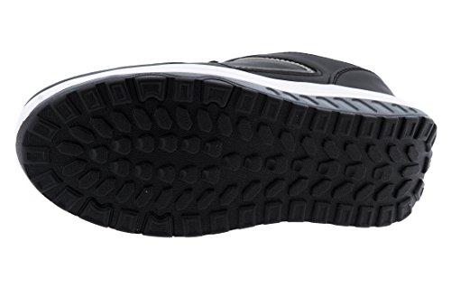 rassoda Gl Gl EGLEMTEK Zapatos Zapatos rassoda EGLEMTEK EGLEMTEK Zapatos C7qt8B7w