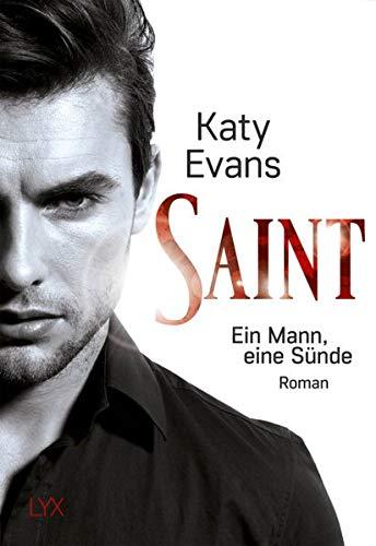 saint-ein-mann-eine-snde-saint-reihe-band-1