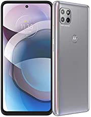 $379 » Motorola Edge | Unlocked | Made for US by Motorola | 6/256GB | 64MP Camera