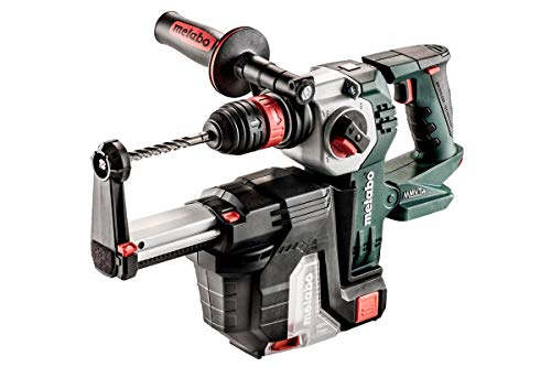 Metabo 600211900 18-Volt 1-Inch SDS-Plus Rotary Hammer Drill