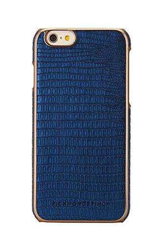 f91104603f 【RICHMOND&FINCH】 iPhone ケース iPhone7 iPhone6/6s ケース スマホケース iPhone case iPhone  カバー アイフォン