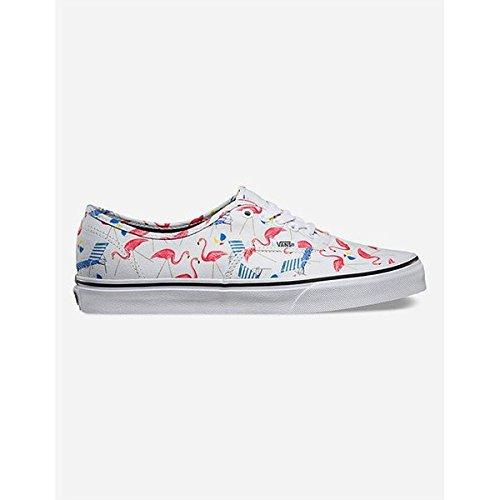 悪因子骨大学院(バンズ) Vans メンズ シューズ?靴 スニーカー VANS Pool Vibes Authentic Shoes 並行輸入品