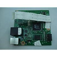 RM1-7623, Formatter Board for HP LaserJet P1606DN