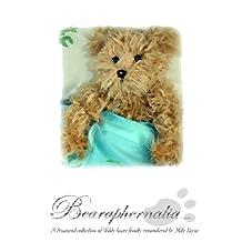 Bearaphernalia (Mike Payne eBooks Book 1)