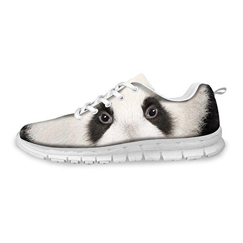 Sneaker Showudesigns Showudesigns Sneaker 5 Donna Color 6EnvwqO