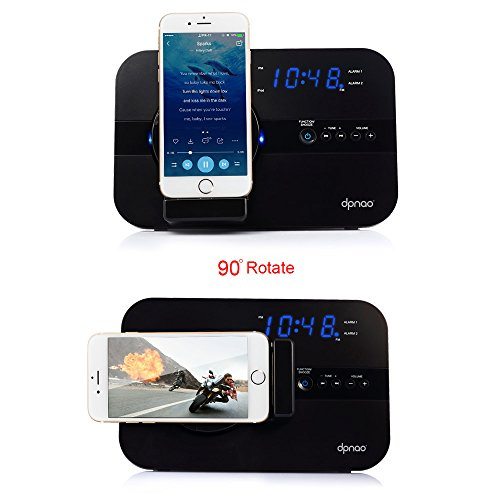 Buy iphone 7 docking station