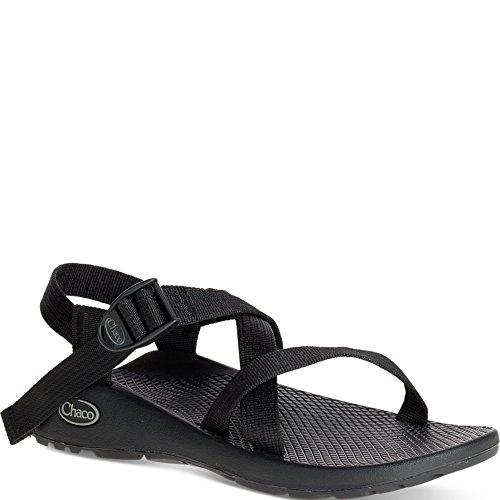 free shipping finishline Chaco Women's Z1 Classic Athletic Sandal Black low price fee shipping cheap online vnF8H