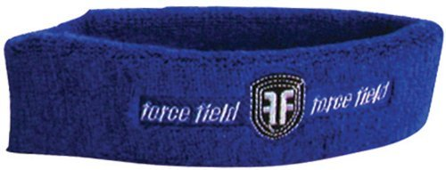 Markwort ForceField Protective Head Band