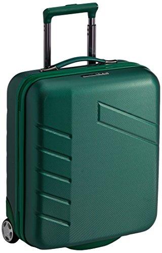 Modell Tourer von Travelite, Trolley fürs Handgepäck in Grün