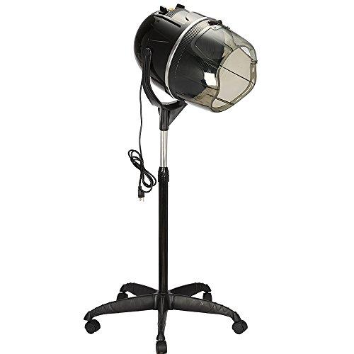 professional bonnet hair dryer - 8
