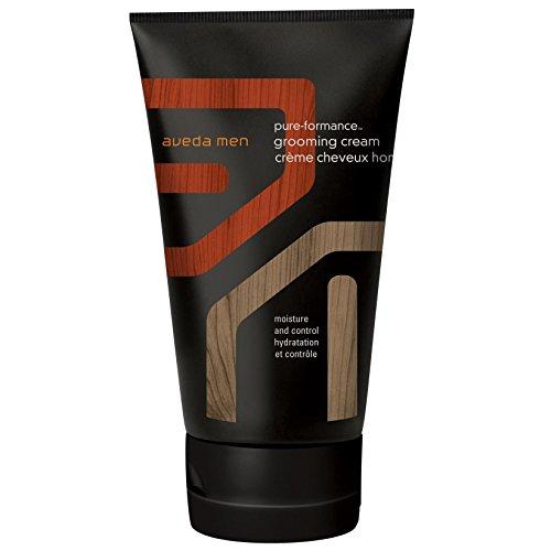 AVEDA Men Pure-Formance Grooming Cream 125ml - Pack of 2