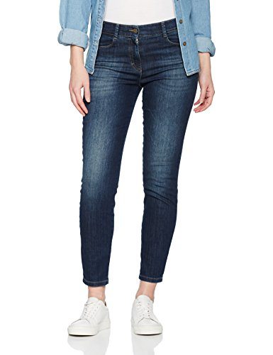 Cheap Footaction Womens Shakira Sharp Skinny Jeans Brax Purchase Your Favorite  Cheap Sale 2018 New Cheap Price Wholesale yP6W4dF
