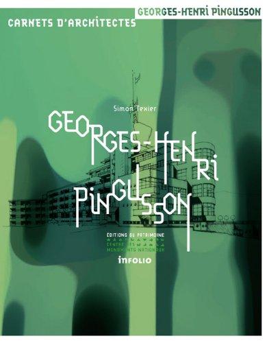 Georges-Henri Pingusson