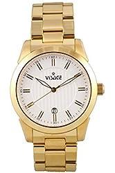 Visage Watches
