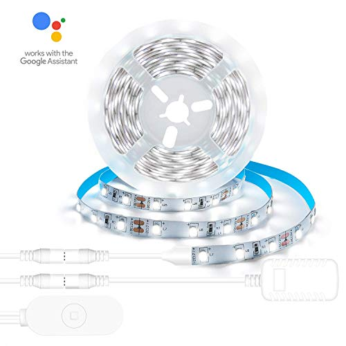 Ultra Bright Led Light Strips in US - 6