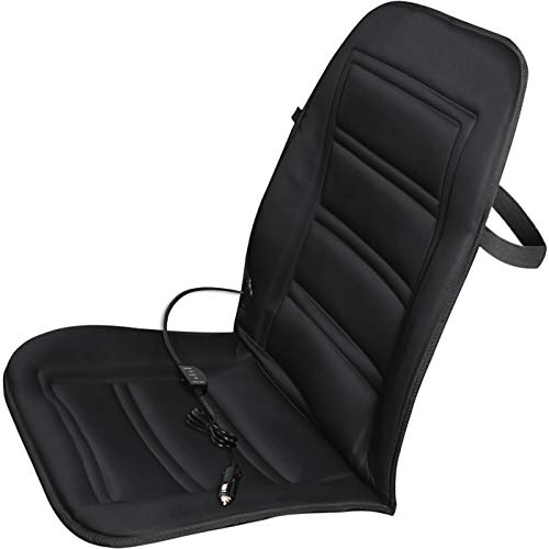 heated car seat cushion auto seat cover