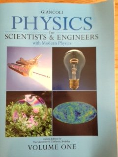 physics for scientists and engineers 9th edition solutions manual