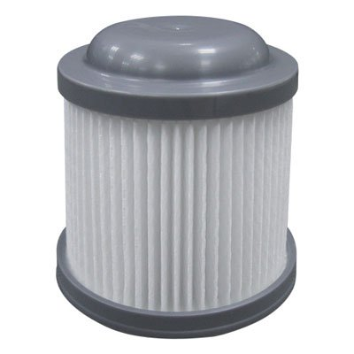 BLACK & DECKER HD filter Black & Decker VF90