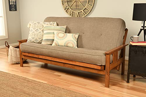 Kodiak Furniture Monterey Futon