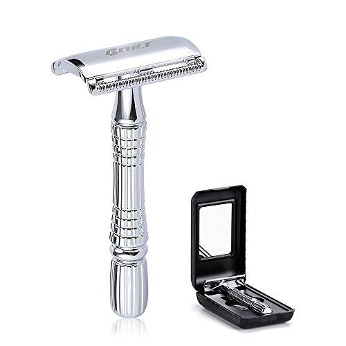 BAILI Classic Barber Shaving Personal product image