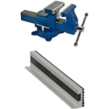 amazon com columbian bench vise parts