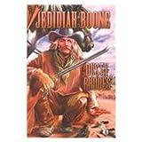 Jedidiah Boone, Dusty Rhodes, 1931742642