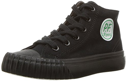 Image of PF Flyers Kids' Kc2001sl