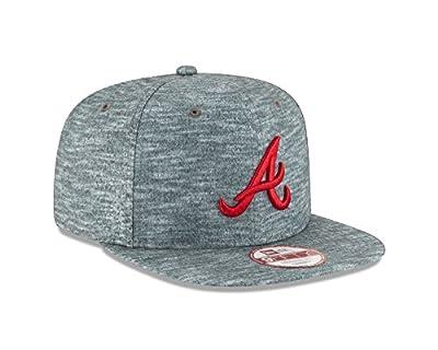MLB Static Clinger 9FIFTY Original Fit Cap