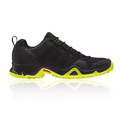 amazon zapatos hombre adidas terrex ax2r zapatos de senderismo hombre amazon