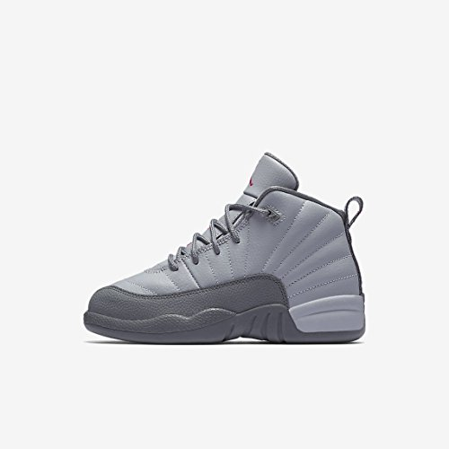 Jordan Retro 12-510816-029 (13.5 M US Little - Women Jordans Cheap