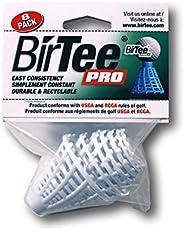 BirTee Pro Winter/Mat Golf Tees - 8 Pack