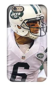 2748477K602196483 new york jets NFL Sports & Colleges newest iPhone 6 cases