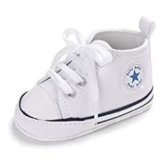 Are You Still Hesitating to Buy What Kind of Infant Shoes for Your Baby?  \(^o^)/ Welcome to SOFMUO Baby Kids Footwear Store \(^o^)/ -These Toddler Sneakers will be Your Best Choice! These First Walkers will Melt Your Heart whenever You Look ...