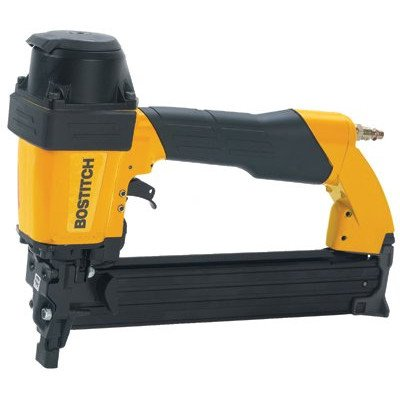 SEPTLS688650S41 - Bostitch Industrial Jam Free Construction