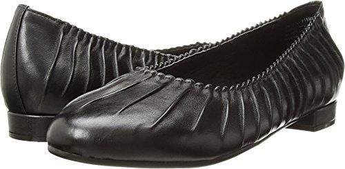 David Tate Women's Santo Black 6.5 W (D)