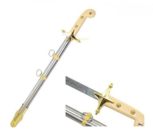 Swordmaster - 19