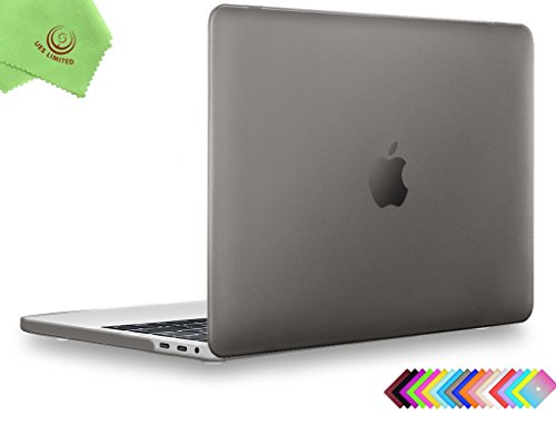 MacBook UESWILL Soft Touch Microfibre Cleaning