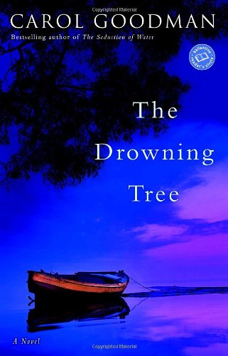 The Drowning Tree: A Novel (Ballantine Reader's Circle)